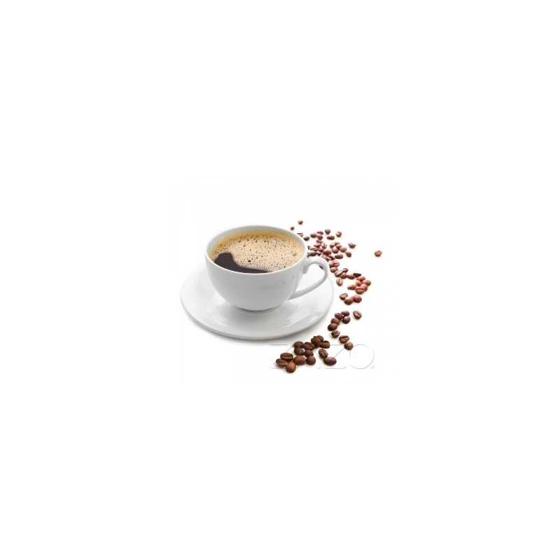 10 ml - Kaffee