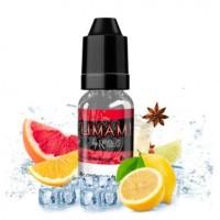 10 ml UMAMI E-Liquid von Revolute