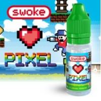 Pixel by SWOKE 10ml