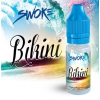 Bikini by SWOKE 10ml