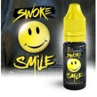 Smile - SMILIY by SWOKE 10ml - Süsse Zitronen
