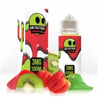100 ml Strawberry Kiwi by Air Factory USA