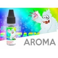Smoking Bull Aroma -Frozen Fantasy