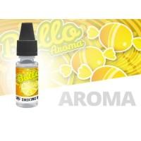 Smoking Bull Aroma -Bollo Aroma