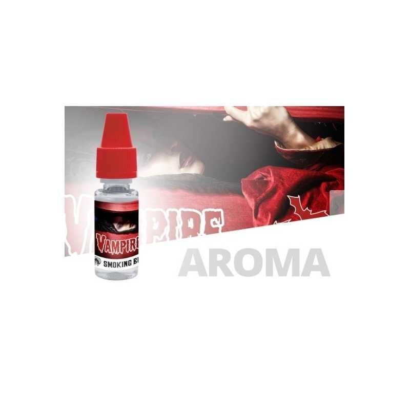 Smoking Bull Aroma - Vampire
