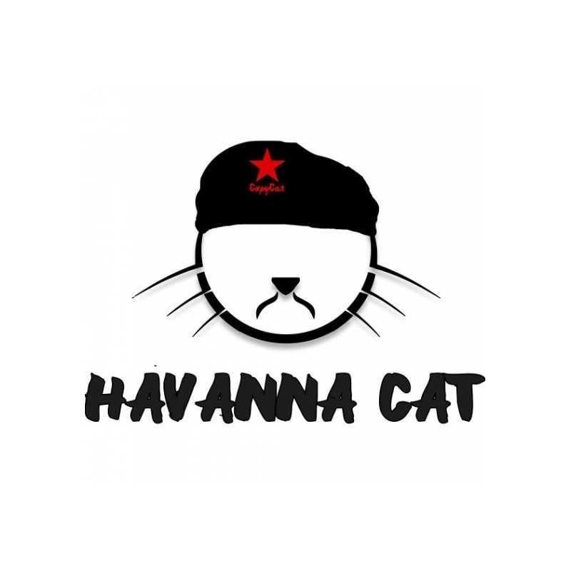 Havanna Cat - Copy Cat Aroma