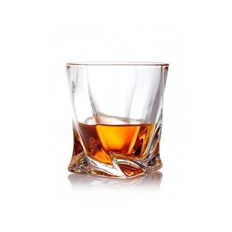 Whisky - Ellis Lebensmittel Aroma