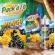50 ml Mango Blackcurrant