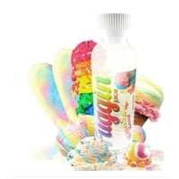 120 ml Rainbow Road by Fuggin Vapor E-Juice