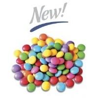 Rainbow Candy- Silver Line von Capella Aroma 13ml