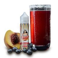 12 ml Blueberry Lemonade Slushy Queen PJ Empire Aroma