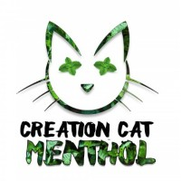 Creation Cat Menthol - Copy Cat Aroma