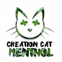 Creation Cat Menthol - Copy Cat Aroma