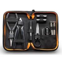 Geekvape Mini Tool kit V2 - Wickelset