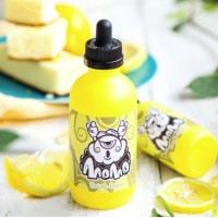 Momo Drizzle Dream 0mg 50ml Shortfill