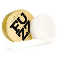 Fuzz organic Yorkshire Cotton Premium Wickelwatte