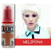 Aroma - Melipona 10ml von T-Juice GB