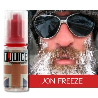 Aroma - John Freeze 30ml von T-Juice GB