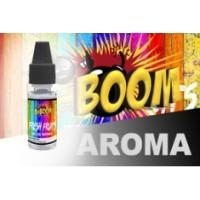 K-Boom Aroma Fresh Fruits