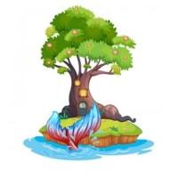 Aqua Mystika - Ellis Lebensmittel Aroma
