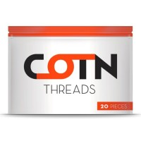20x COTN - the next best cotton