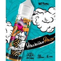 50 ml Hawaiian Haze [Medusa]