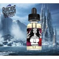 50 ml Clique- Suicide Bunny - shortfill-