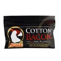 Cotton Bacon PRIME von Wick'n'Vape Spezialwatte