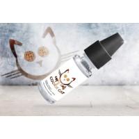 Cookie Cat - Copy Cat Aroma