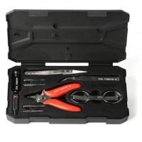 Wickelhilfe Mini Set V2 -Coil Master DIY Kit Mini V2