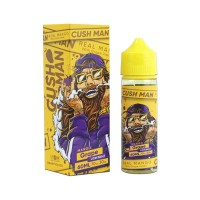 50 ml Mango Grape Crush von Nasty Juice