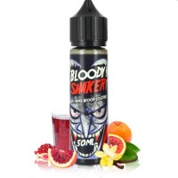 50 ml Bloody Shaker von Vape N Joy