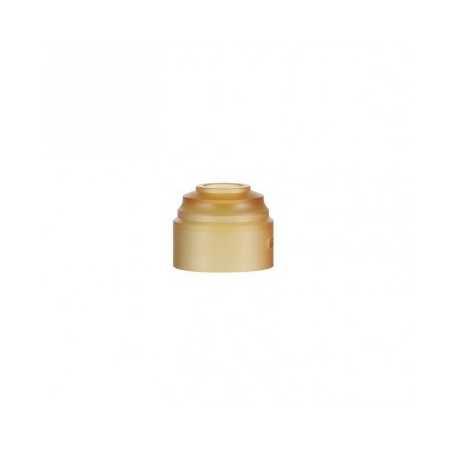 GAS MOD GR1 Top Cap Ultem 22/24mm
