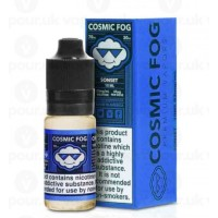 Cosmic Fog E-Liquid Sonset