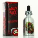 50 ml BAD BLOOD von Nasty Juice