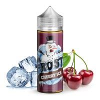 100 ml DR FROST - Cherry ICE
