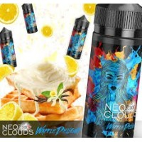 Waffle Delight 10ml Aroma von BigVape NEO Clouds
