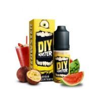 10 ml Yellowster - DIY Aroma