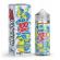 100 ml Blue Slushie Lemonade by Keep It 100