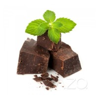 10 ml - Choco Mint