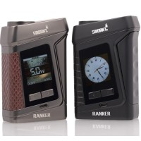 SMOANT Ranker 218 Watt Box