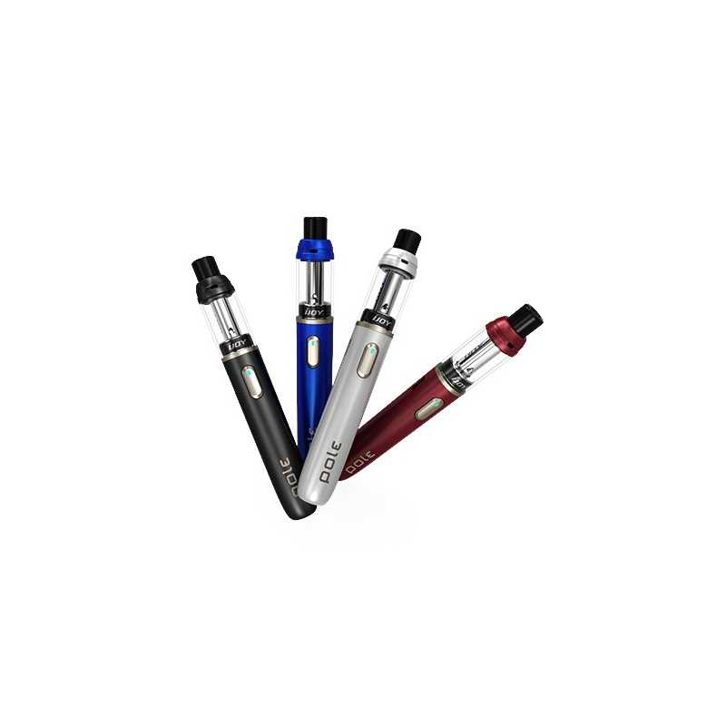 Ijoy - Pole Pod System Kit 650 mah