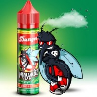 50ml Mosquito by Swoke