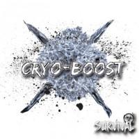 10ml Cryo-Booster Konzentrat von Survival