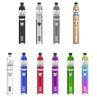 Berserker Mini 3.5 ml Starter Kit von Vandy Vape