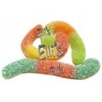 Saure Würmer - Ellis Lebensmittel Aroma