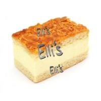 Bienenstich - Ellis Lebensmittel Aroma