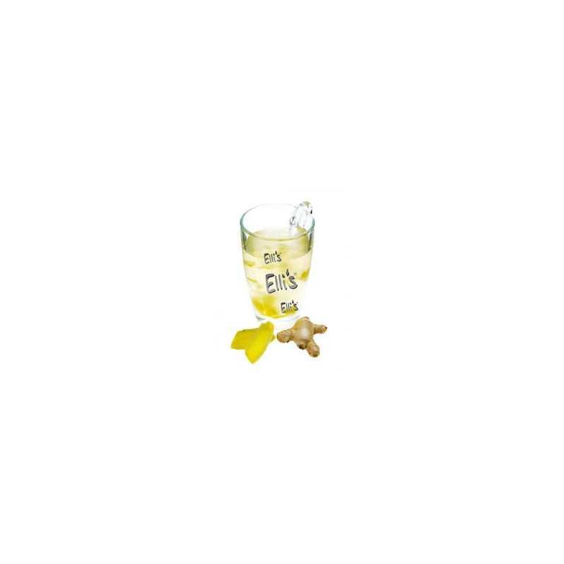 Citruloko - Ellis Lebensmittel Aroma