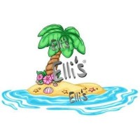Palm Beach - Ellis Lebensmittel Aroma