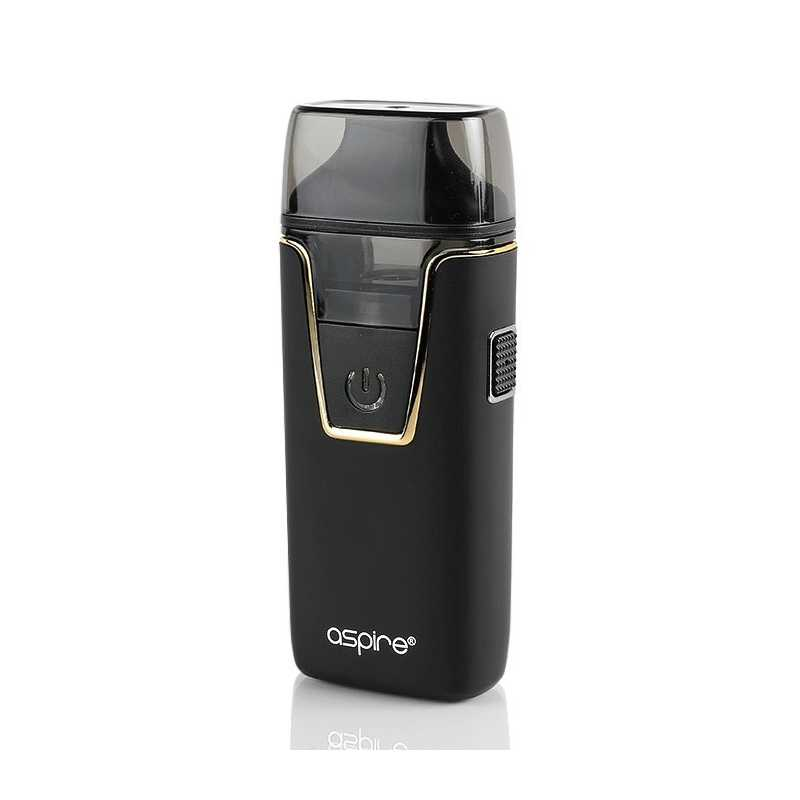 ASPIRE - Nautilus AIO Starterkit Pod All-in One
